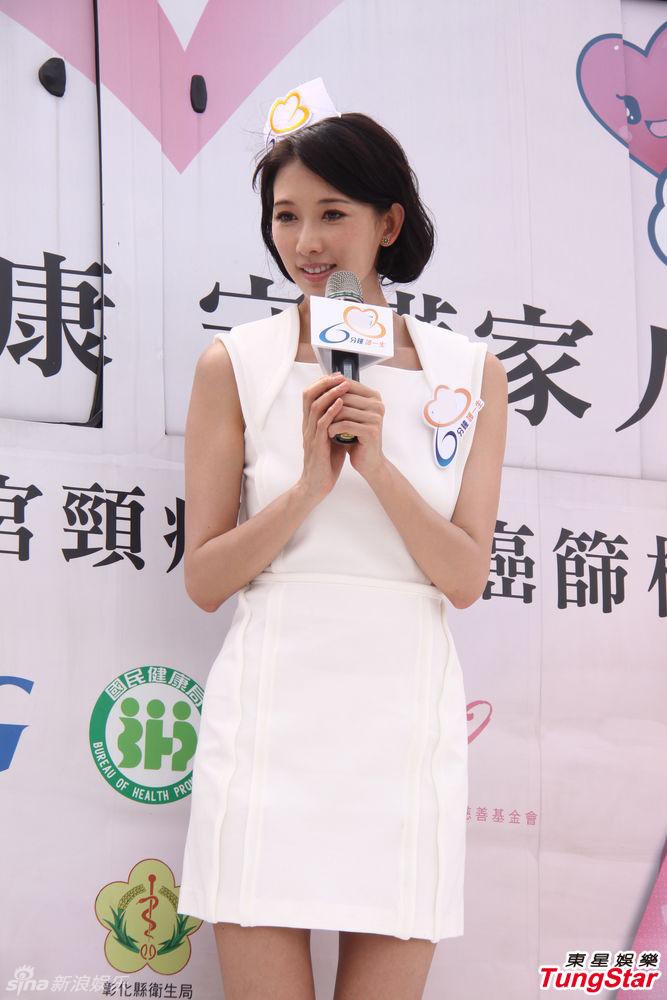 http://www.sinaimg.cn/dy/slidenews/4_img/2013_18/704_957693_193190.jpg