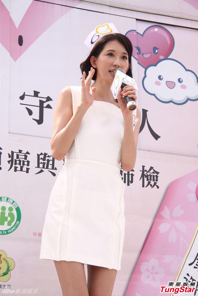 http://www.sinaimg.cn/dy/slidenews/4_img/2013_18/704_957695_805032.jpg