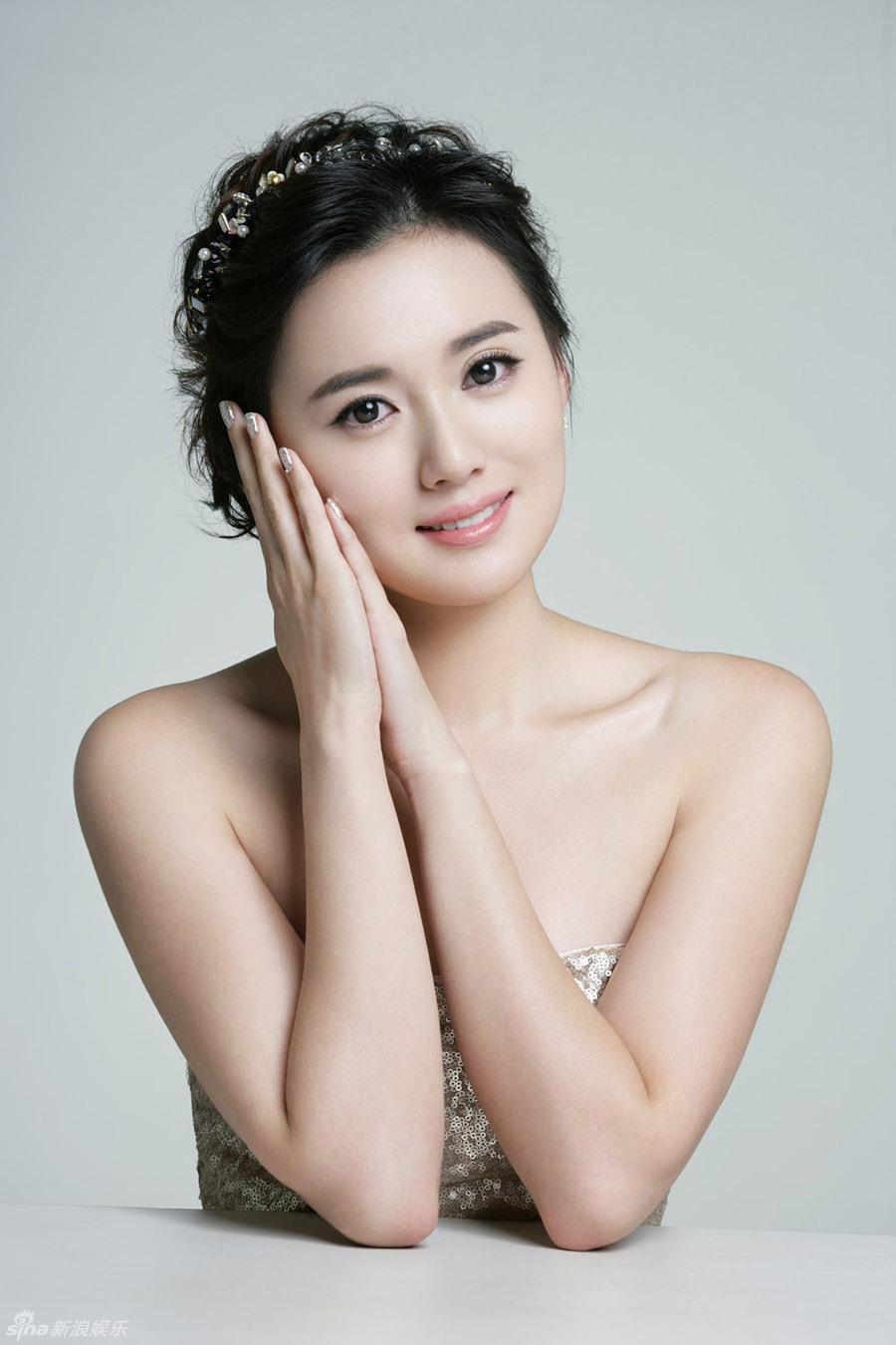 http://www.sinaimg.cn/dy/slidenews/4_img/2013_19/704_957915_507277.jpg