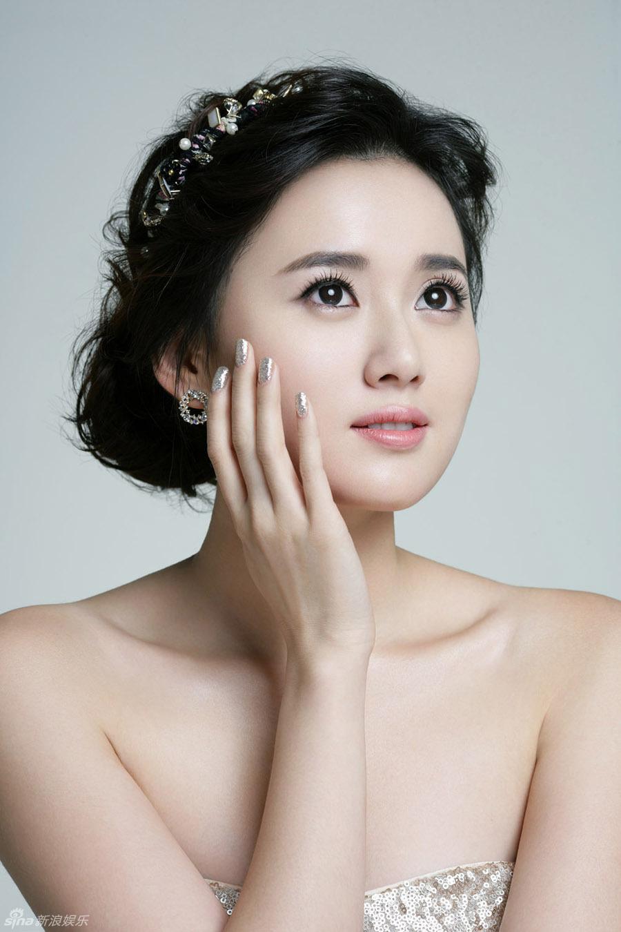 http://www.sinaimg.cn/dy/slidenews/4_img/2013_19/704_957916_491344.jpg