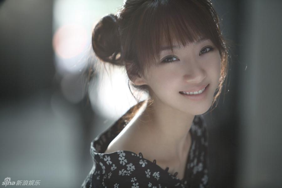 http://www.sinaimg.cn/dy/slidenews/4_img/2013_19/704_958130_437635.jpg