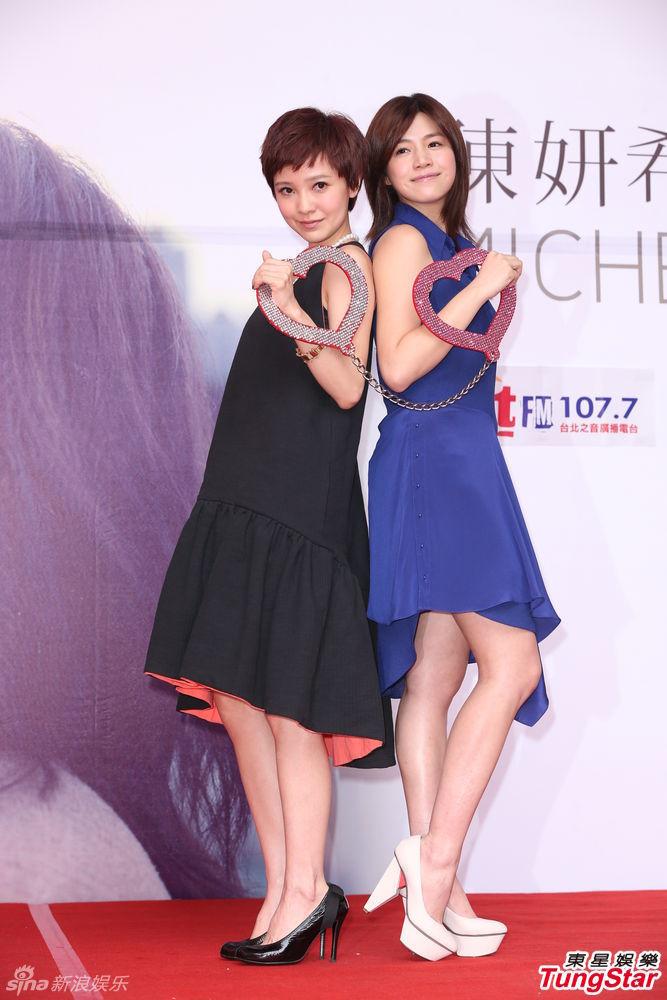 http://www.sinaimg.cn/dy/slidenews/4_img/2013_19/704_958325_410971.jpg