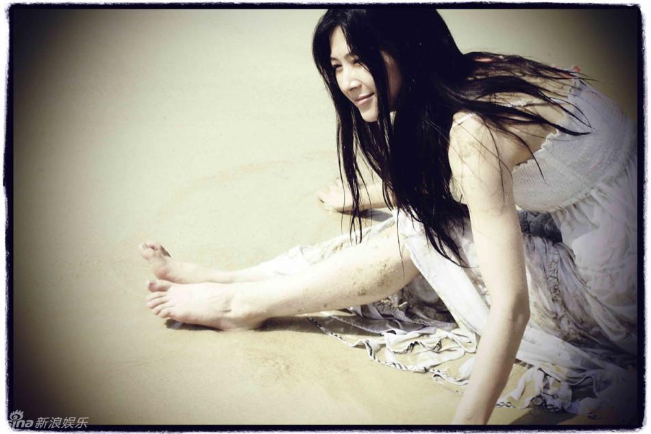 http://www.sinaimg.cn/dy/slidenews/4_img/2013_19/704_959317_529856.jpg