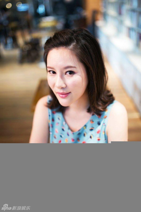 http://www.sinaimg.cn/dy/slidenews/4_img/2013_19/704_959335_256801.jpg
