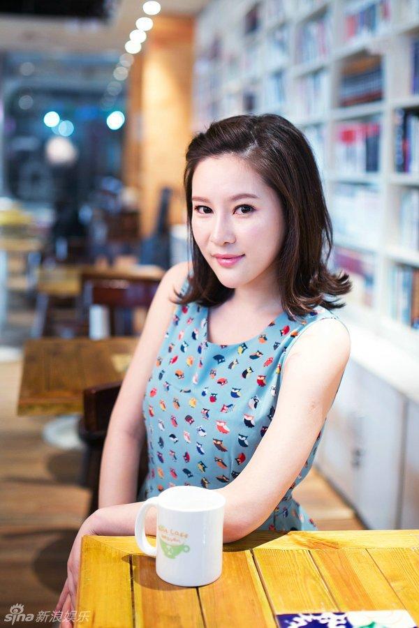 http://www.sinaimg.cn/dy/slidenews/4_img/2013_19/704_959337_841417.jpg