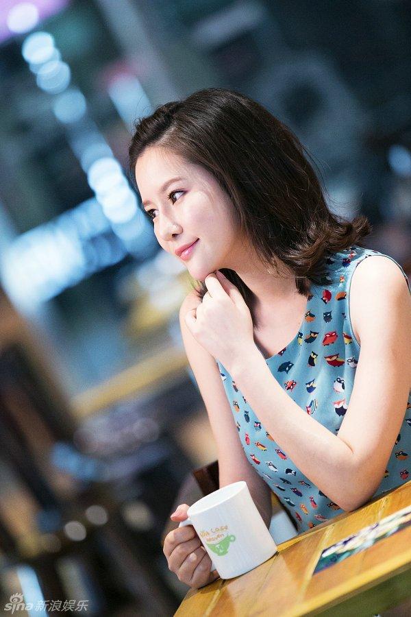 http://www.sinaimg.cn/dy/slidenews/4_img/2013_19/704_959338_646744.jpg