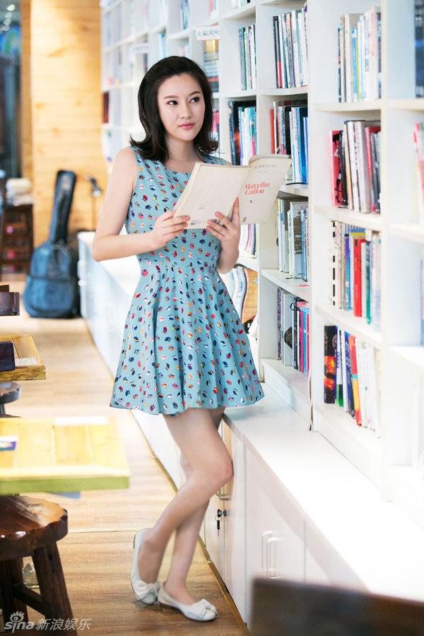 http://www.sinaimg.cn/dy/slidenews/4_img/2013_19/704_959339_345492.jpg
