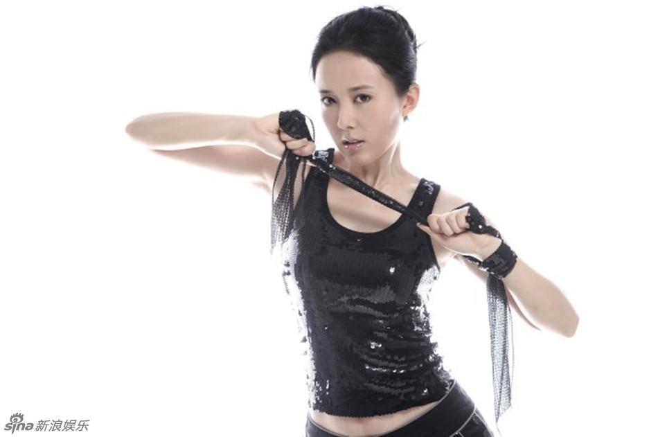 http://www.sinaimg.cn/dy/slidenews/4_img/2013_19/704_959348_305769.jpg