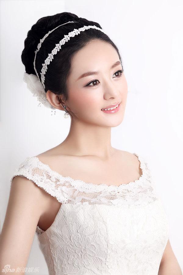 http://www.sinaimg.cn/dy/slidenews/4_img/2013_19/704_960111_125059.jpg
