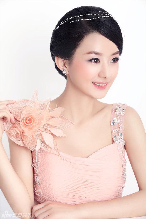 http://www.sinaimg.cn/dy/slidenews/4_img/2013_19/704_960114_164903.jpg