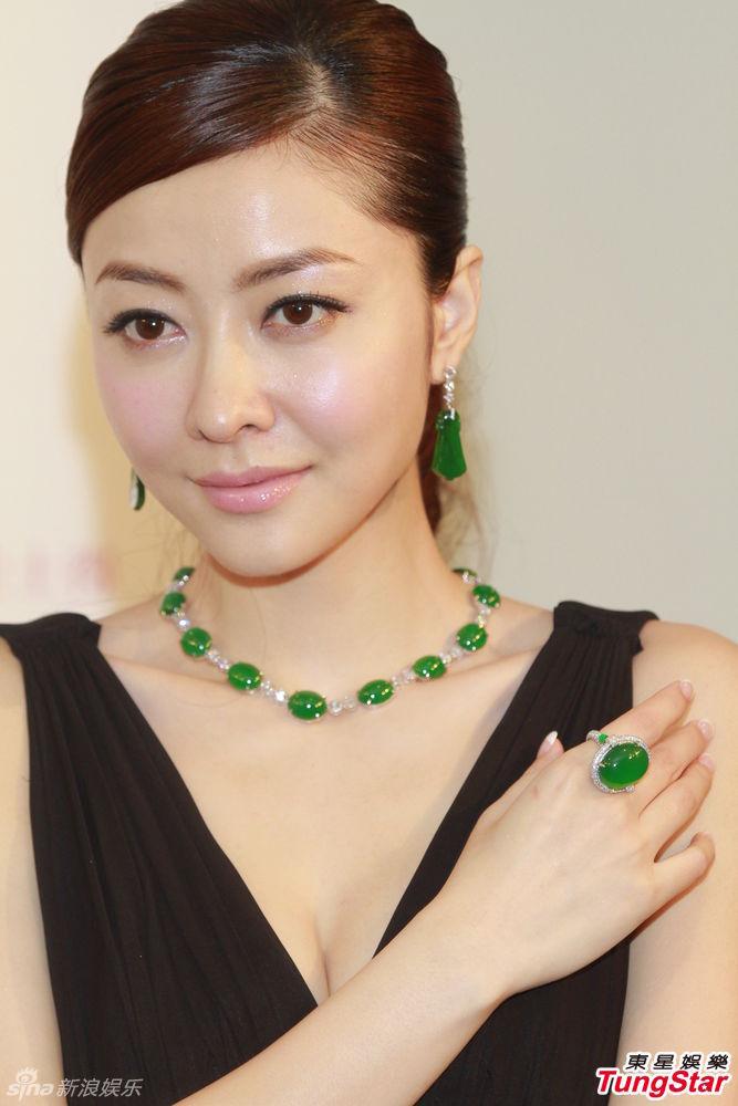 http://www.sinaimg.cn/dy/slidenews/4_img/2013_19/704_960143_743590.jpg