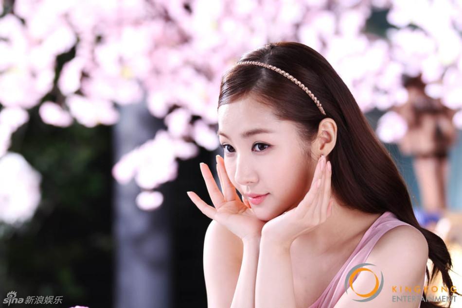 http://www.sinaimg.cn/dy/slidenews/4_img/2013_19/704_960331_887160.jpg