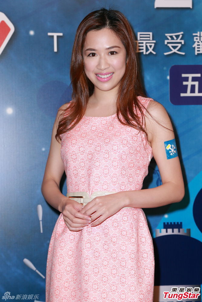http://www.sinaimg.cn/dy/slidenews/4_img/2013_19/704_960670_297172.jpg