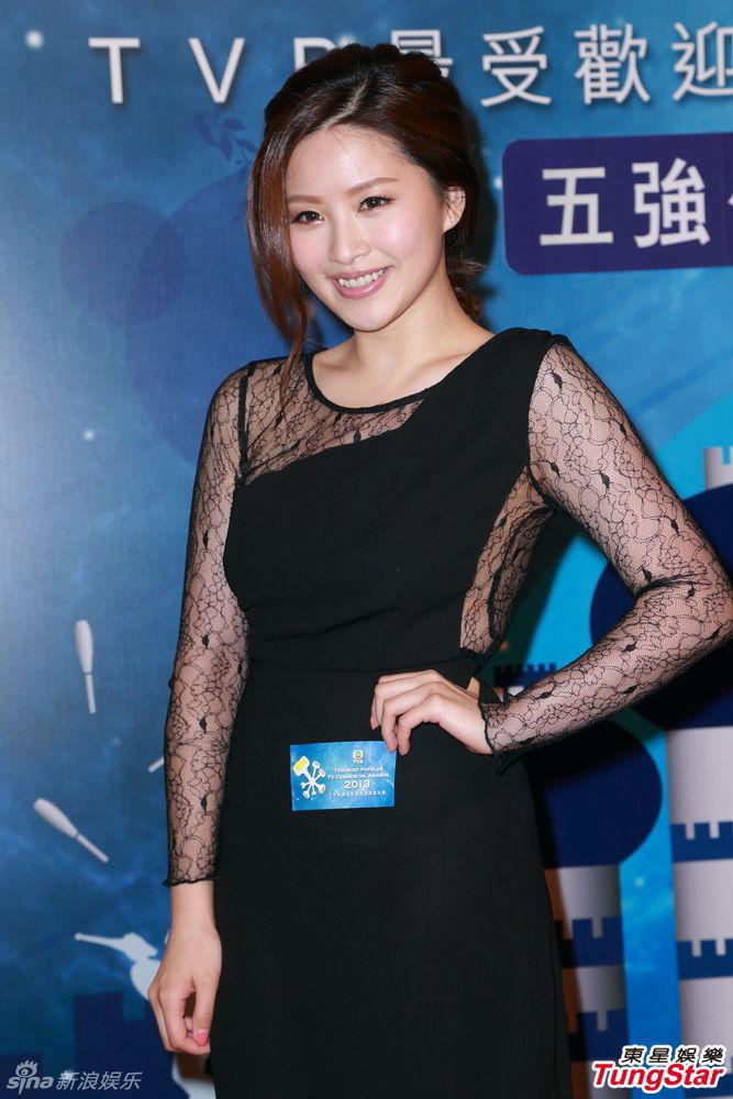 http://www.sinaimg.cn/dy/slidenews/4_img/2013_19/704_960673_841042.jpg
