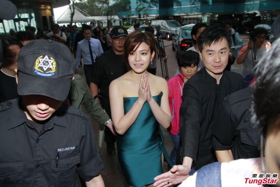 http://www.sinaimg.cn/dy/slidenews/4_img/2013_19/704_960986_563713.jpg