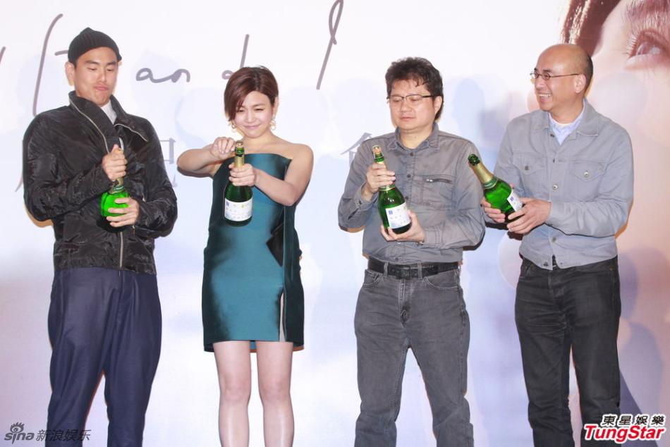 http://www.sinaimg.cn/dy/slidenews/4_img/2013_19/704_961026_835421.jpg