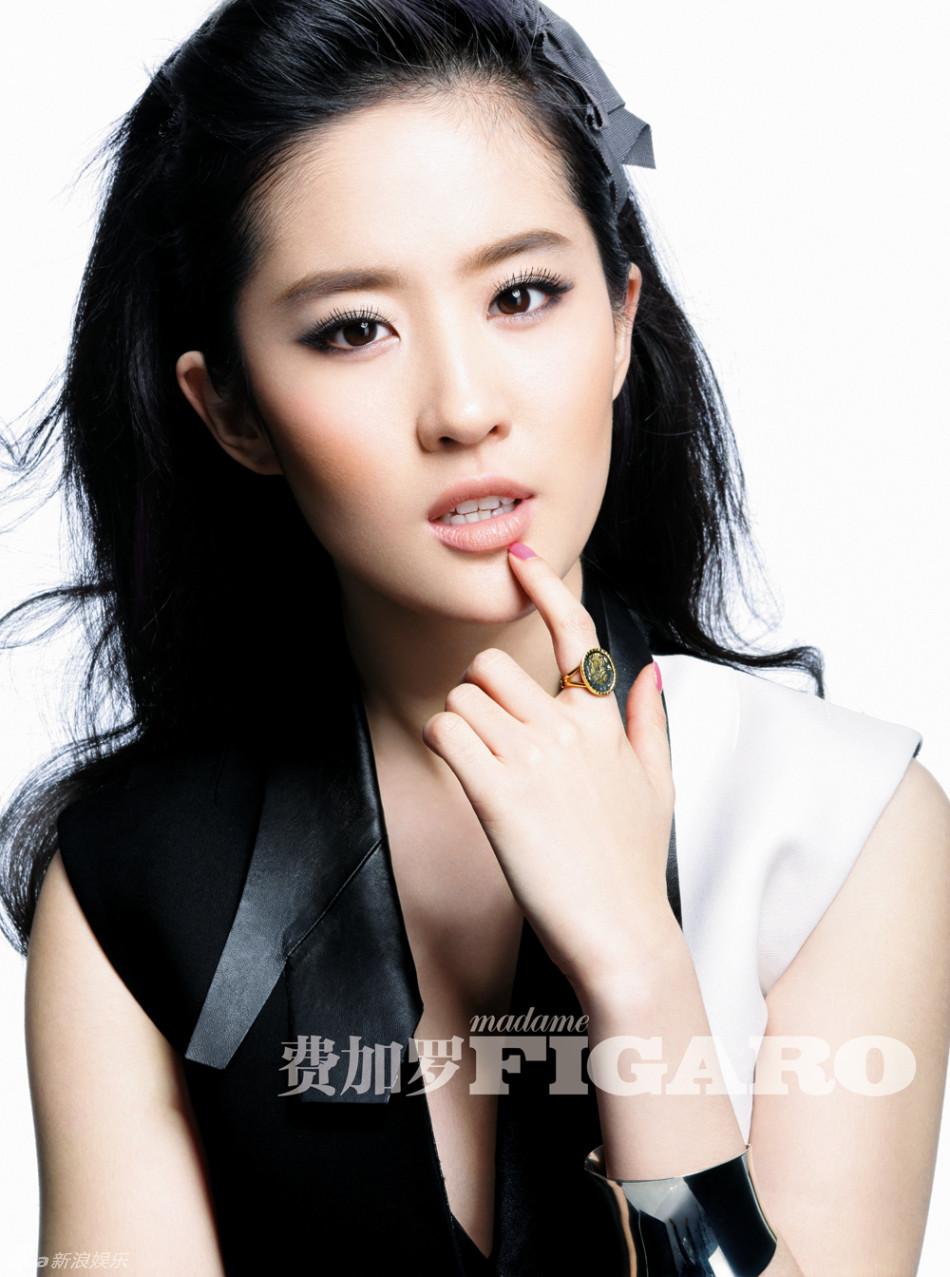 http://www.sinaimg.cn/dy/slidenews/4_img/2013_19/704_961488_354072.jpg
