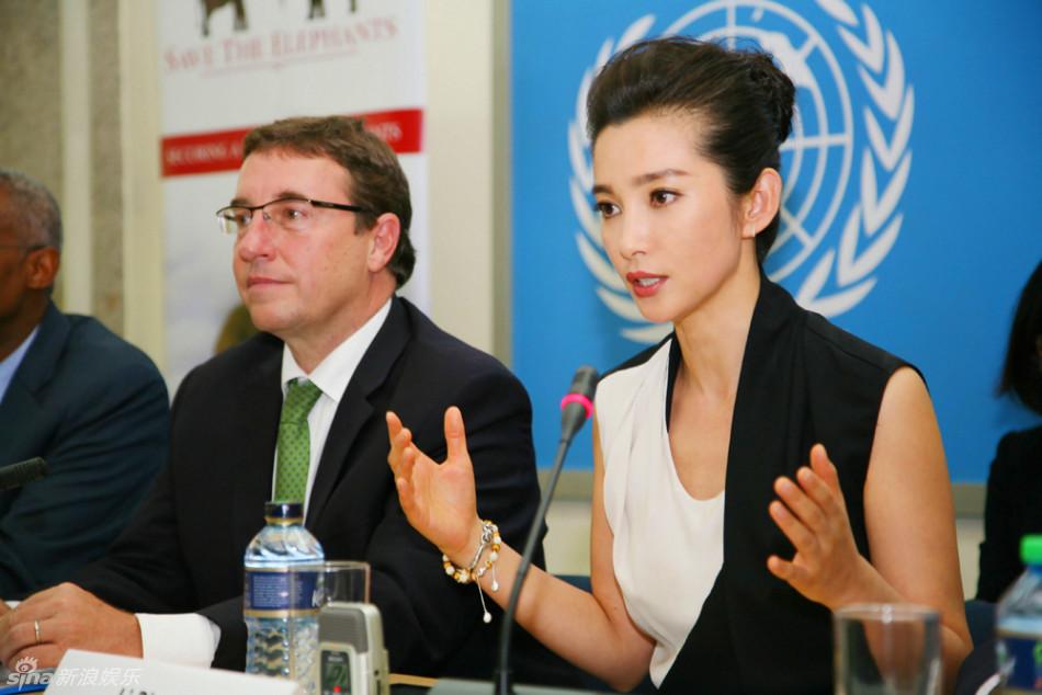 http://www.sinaimg.cn/dy/slidenews/4_img/2013_19/704_961496_541846.jpg