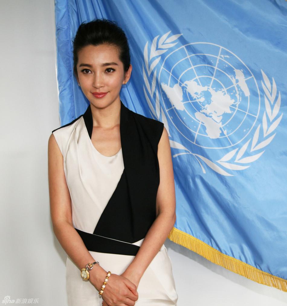 http://www.sinaimg.cn/dy/slidenews/4_img/2013_19/704_961497_347487.jpg