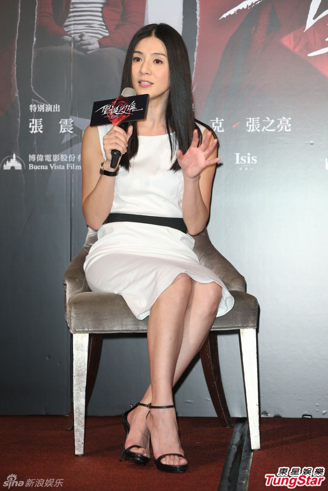 http://www.sinaimg.cn/dy/slidenews/4_img/2013_19/704_961652_453023.jpg