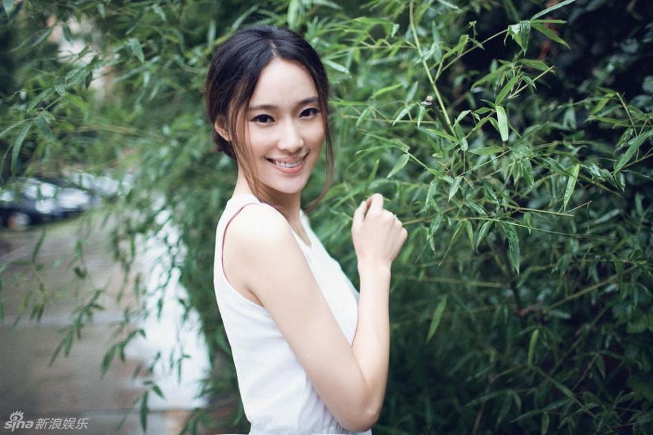 http://www.sinaimg.cn/dy/slidenews/4_img/2013_19/704_961732_318107.jpg