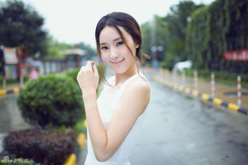 http://www.sinaimg.cn/dy/slidenews/4_img/2013_19/704_961733_170943.jpg