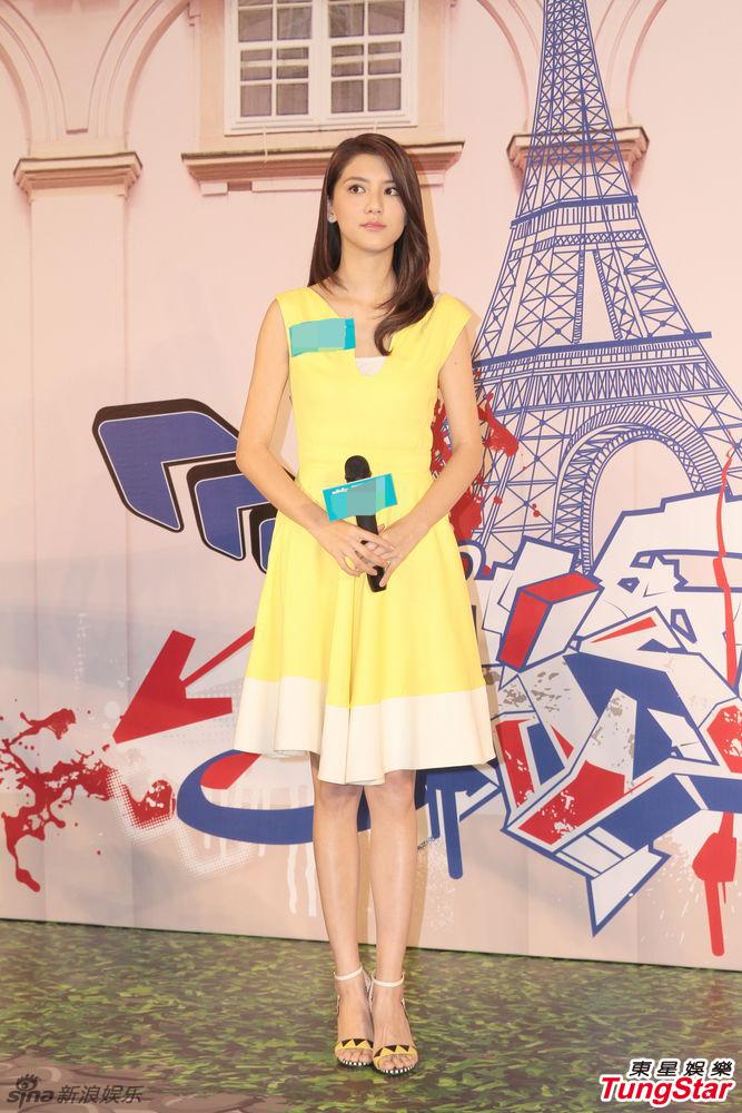 http://www.sinaimg.cn/dy/slidenews/4_img/2013_19/704_962804_839246.jpg