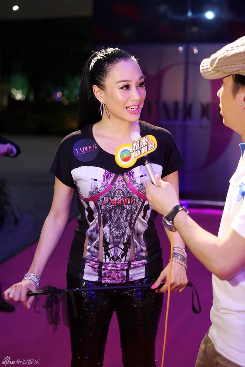 http://www.sinaimg.cn/dy/slidenews/4_img/2013_19/704_962868_412120.jpg