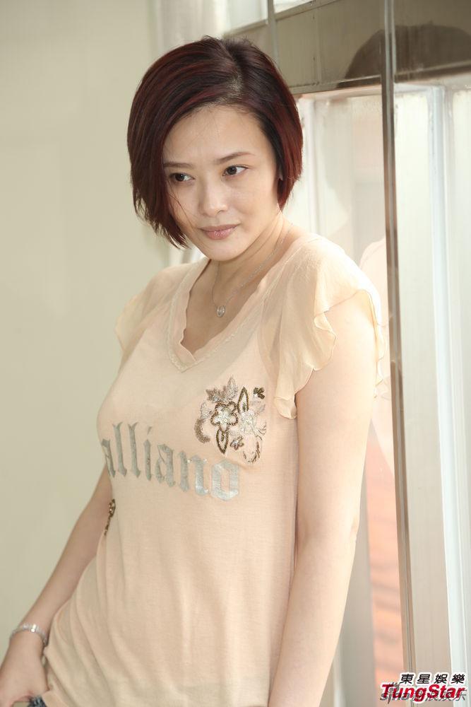http://www.sinaimg.cn/dy/slidenews/4_img/2013_19/704_962988_237523.jpg