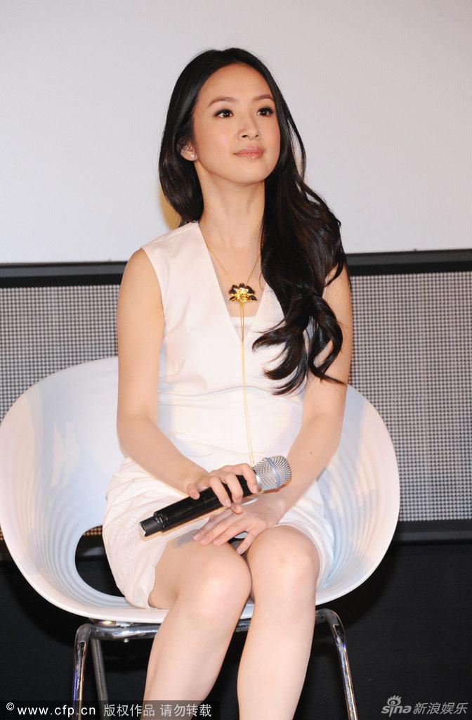 http://www.sinaimg.cn/dy/slidenews/4_img/2013_19/704_963076_616299.jpg