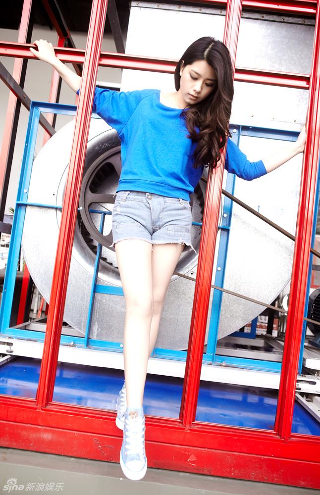 http://www.sinaimg.cn/dy/slidenews/4_img/2013_19/704_963246_682432.jpg