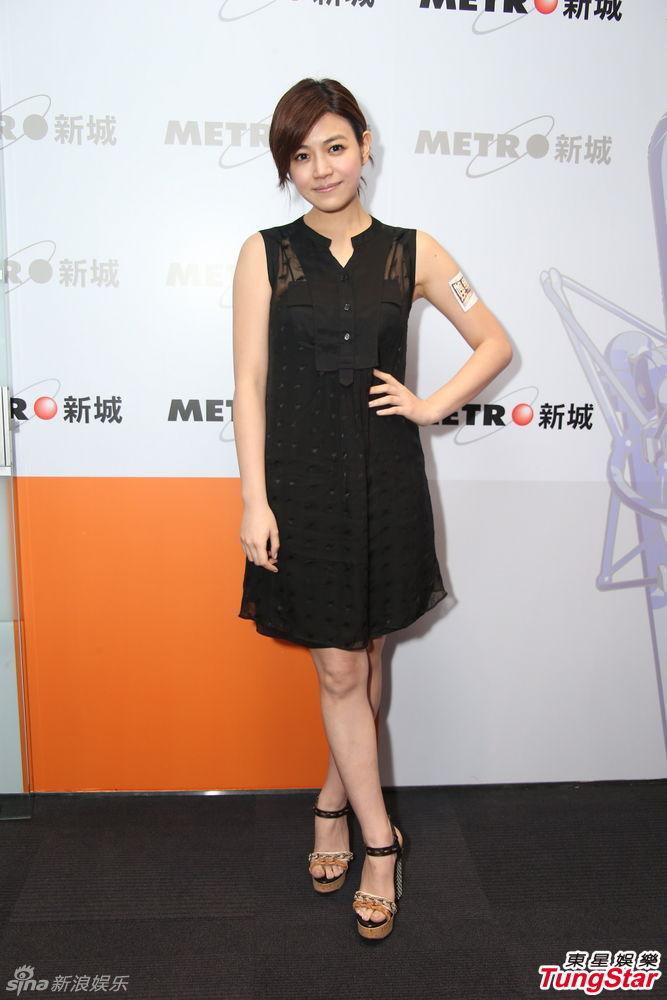 http://www.sinaimg.cn/dy/slidenews/4_img/2013_19/704_964060_561945.jpg