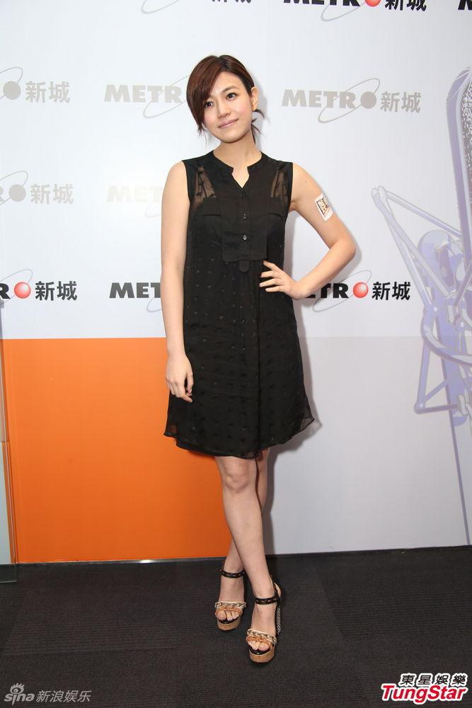 http://www.sinaimg.cn/dy/slidenews/4_img/2013_19/704_964062_420842.jpg