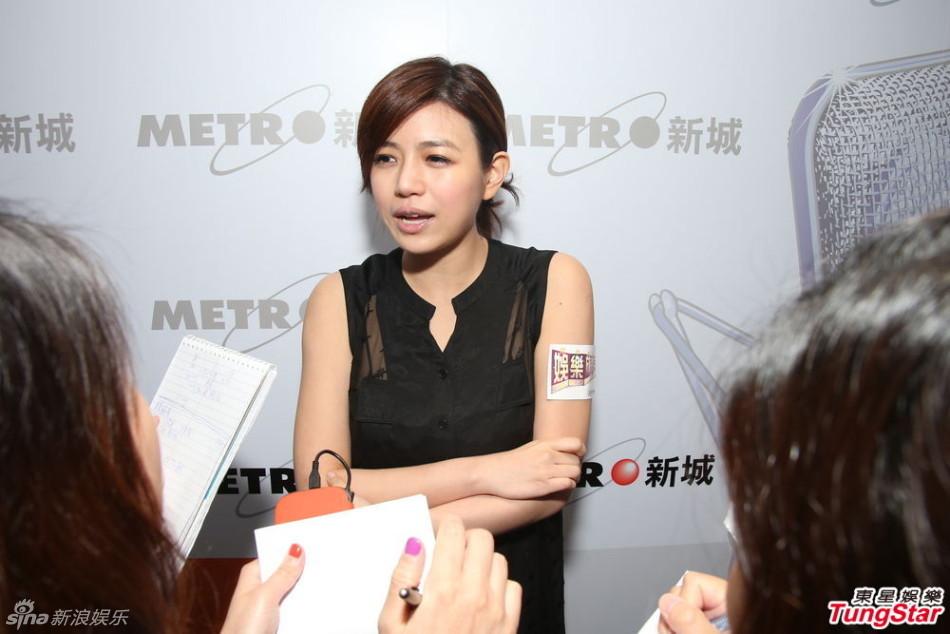 http://www.sinaimg.cn/dy/slidenews/4_img/2013_19/704_964069_905848.jpg