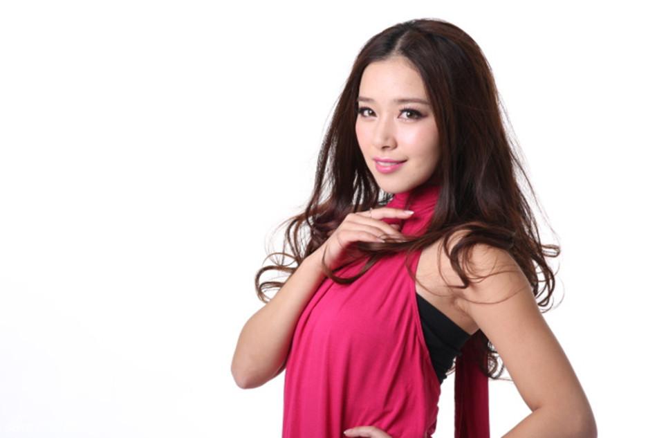 http://www.sinaimg.cn/dy/slidenews/4_img/2013_20/704_965622_479061.jpg
