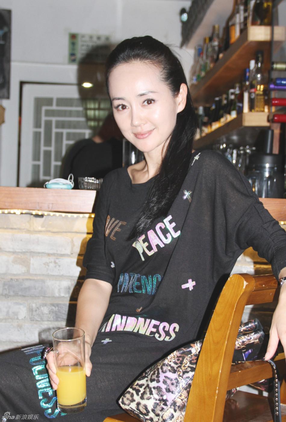 http://www.sinaimg.cn/dy/slidenews/4_img/2013_20/704_966407_639127.jpg