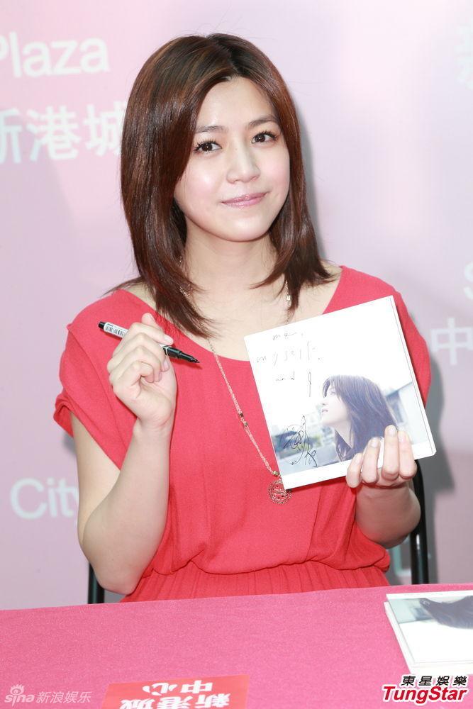 http://www.sinaimg.cn/dy/slidenews/4_img/2013_20/704_966411_679861.jpg