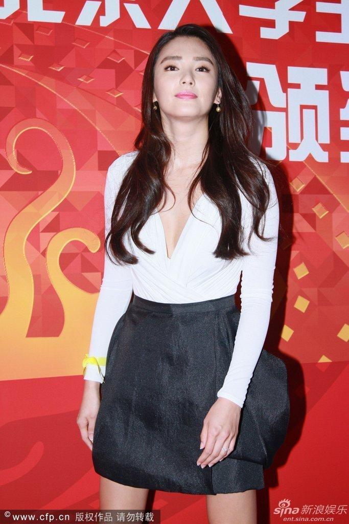http://www.sinaimg.cn/dy/slidenews/4_img/2013_20/704_966450_904336.jpg