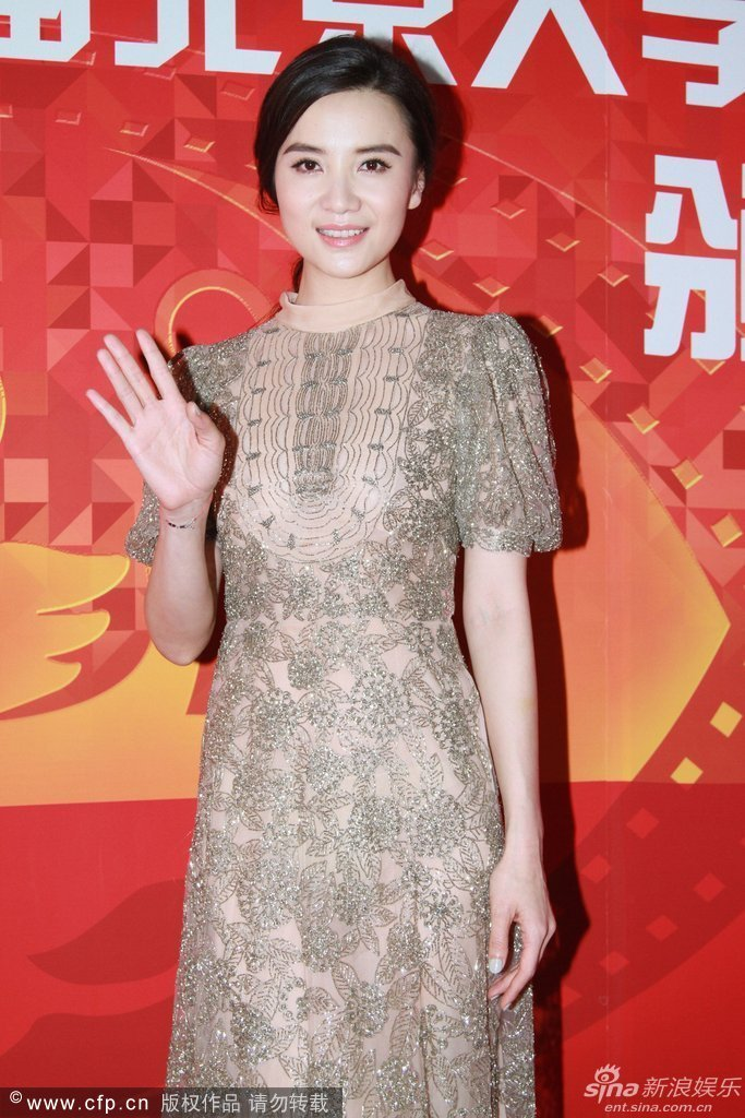 http://www.sinaimg.cn/dy/slidenews/4_img/2013_20/704_966457_849992.jpg