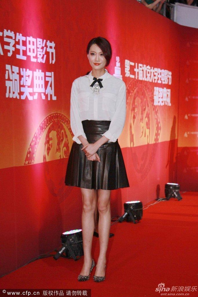 http://www.sinaimg.cn/dy/slidenews/4_img/2013_20/704_966475_234897.jpg