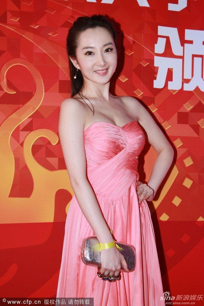 http://www.sinaimg.cn/dy/slidenews/4_img/2013_20/704_966485_184250.jpg
