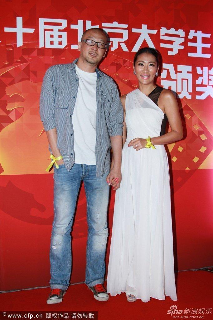 http://www.sinaimg.cn/dy/slidenews/4_img/2013_20/704_966490_129035.jpg