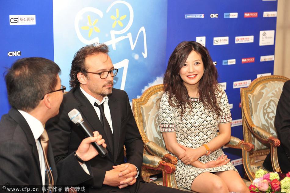 http://www.sinaimg.cn/dy/slidenews/4_img/2013_20/704_967619_144010.jpg