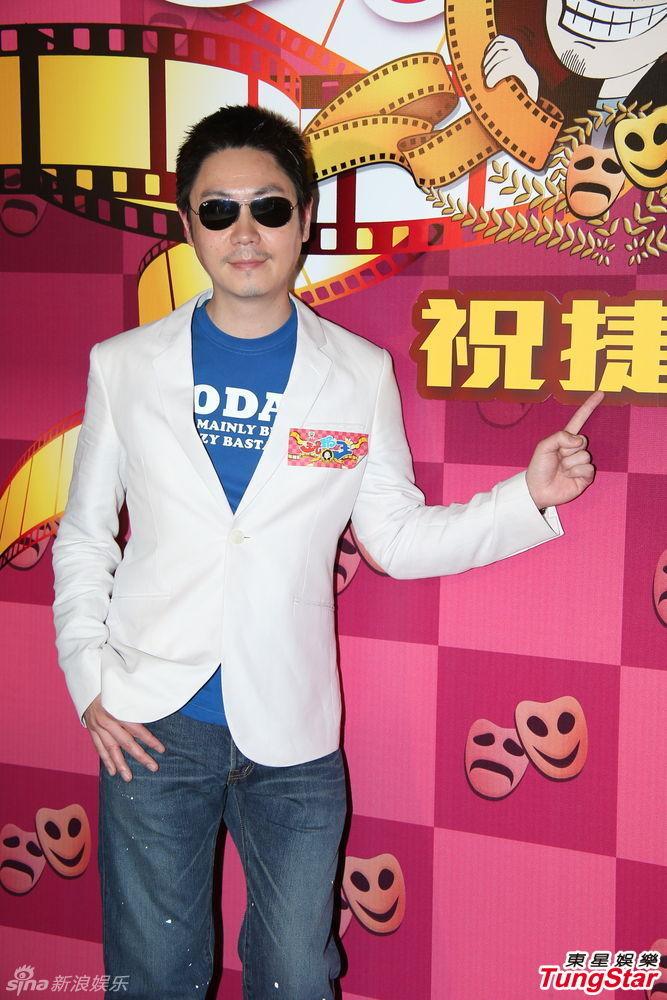 http://www.sinaimg.cn/dy/slidenews/4_img/2013_20/704_967957_168869.jpg