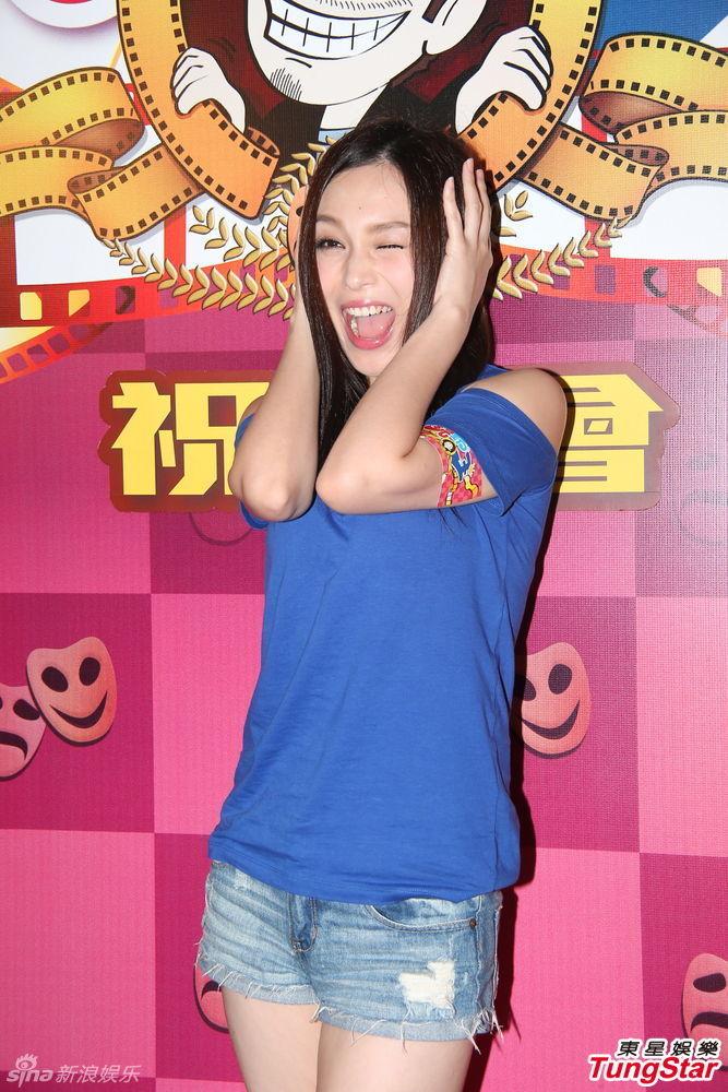 http://www.sinaimg.cn/dy/slidenews/4_img/2013_20/704_967968_783696.jpg