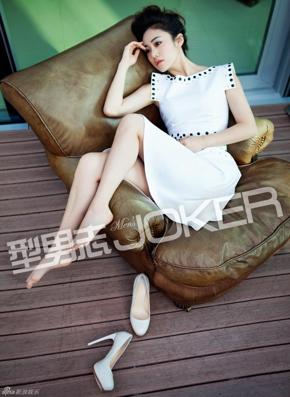 http://www.sinaimg.cn/dy/slidenews/4_img/2013_20/704_968159_354991.jpg