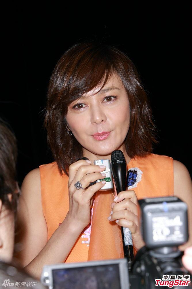 http://www.sinaimg.cn/dy/slidenews/4_img/2013_20/704_968908_962399.jpg
