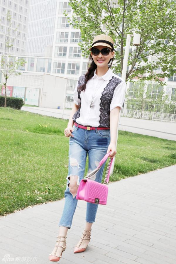 http://www.sinaimg.cn/dy/slidenews/4_img/2013_20/704_969657_265292.jpg