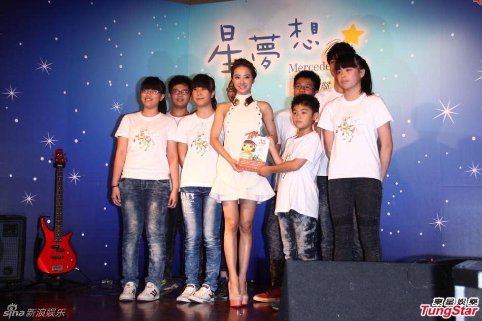 http://www.sinaimg.cn/dy/slidenews/4_img/2013_20/704_969668_861235.jpg
