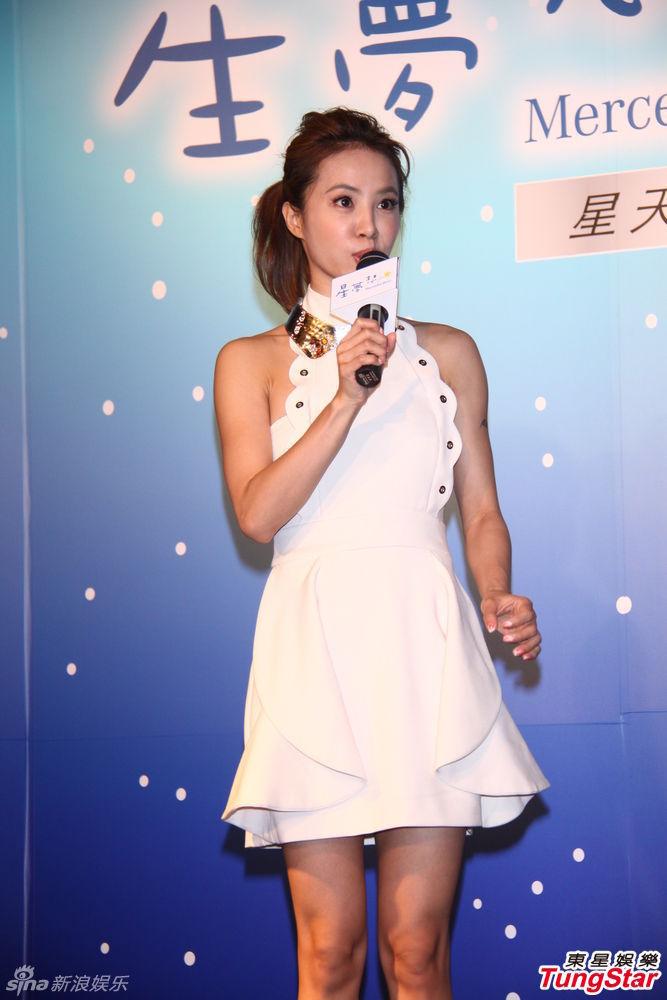 http://www.sinaimg.cn/dy/slidenews/4_img/2013_20/704_969669_660414.jpg